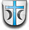 Logo Gemeinde Bodenkirchen