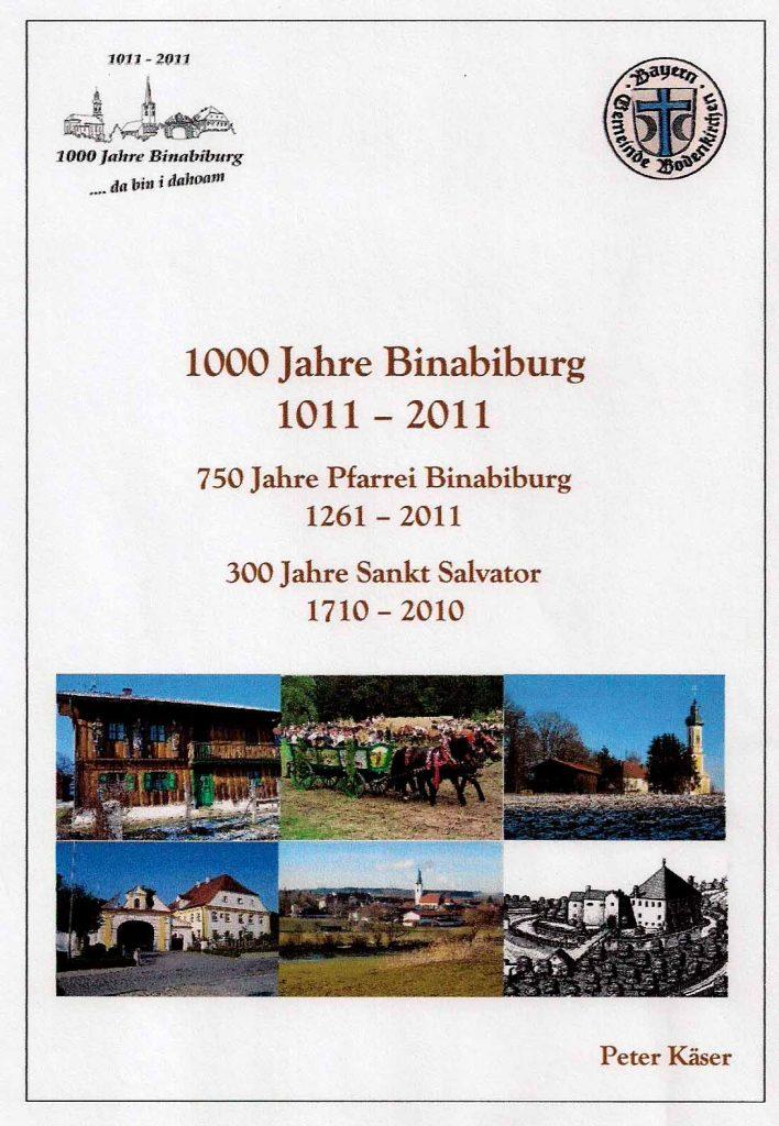 Dieses Bild hat ein leeres Alt-Attribut. Der Dateiname ist 1-Umschlag-Heimatbuch-Binabiburg-708x1024.jpg