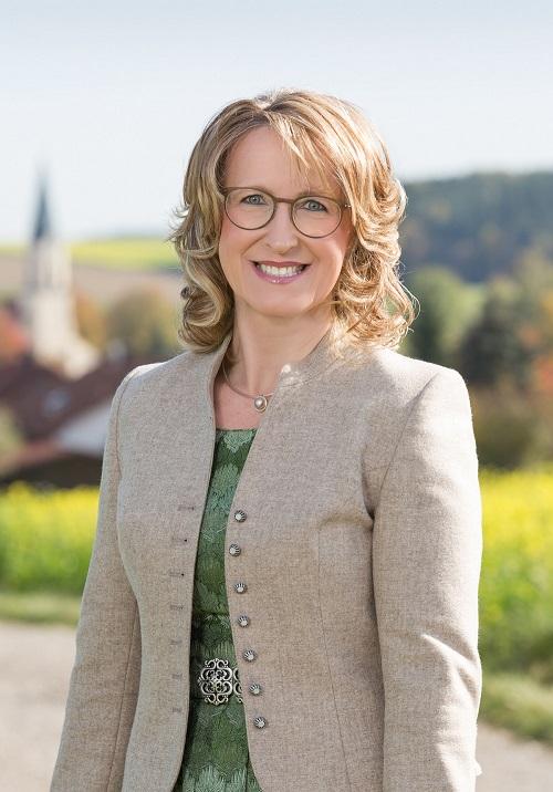Monika Maier